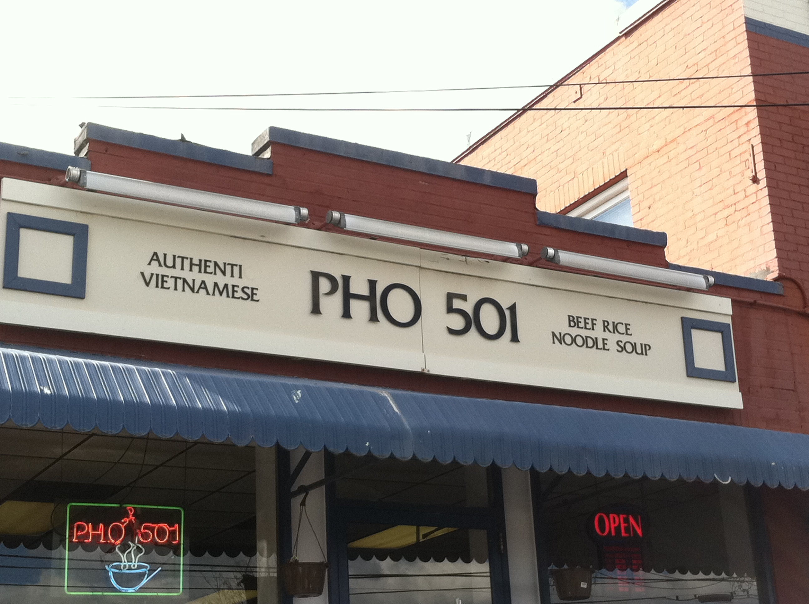 Pho 501 Restaurant East Hartford Living In Glastonbury Ct